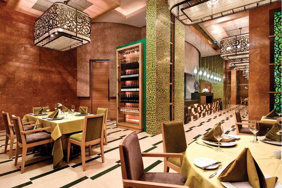 Hilton Dalaman Resort & Spa